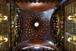 Antoni Gaudi, l'architecte de légende et ses 8 œuvres magnifiques
