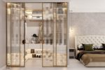 Appartement Design par Rudko Design