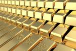 Où se procurer de l'or pas cher?